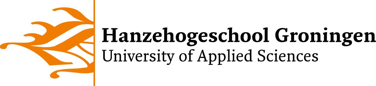 Hanze hogeschool Groningen
