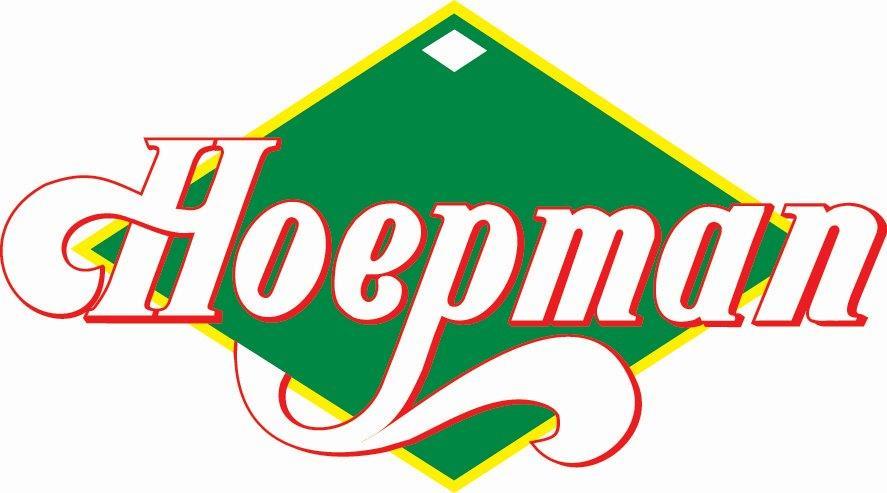 Hoepman