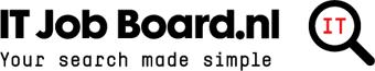 IT board.nl