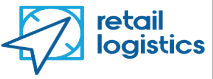 Retail Logistics B.V.